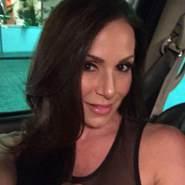 alexismary611's profile photo