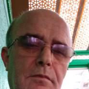 emire2752's profile photo