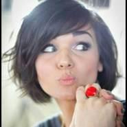 asmaasu's profile photo