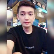 manm435207's profile photo