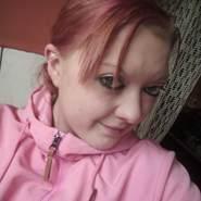 lucieb125460's profile photo