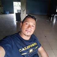 adonysm978499's profile photo