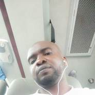 emekam760269's profile photo