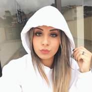 liamonica38741's profile photo