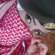 abdo7366's profile photo