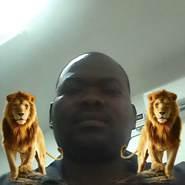 thadeym's profile photo