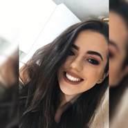 rose19983's profile photo