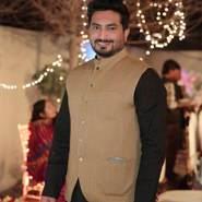 muhammada446617's profile photo