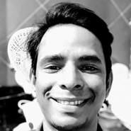 sunily955859's profile photo