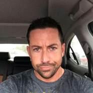 markkevin4569's profile photo