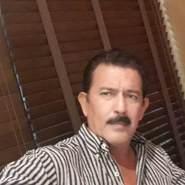 jorgec899041's profile photo