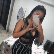 laura812551's profile photo
