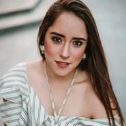 sofia19353's profile photo
