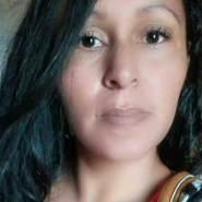 lauraa870248's profile photo