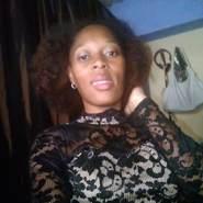 rachellea432322's profile photo