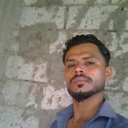 bom231074's profile photo