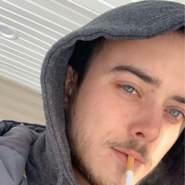 devene114233's profile photo