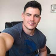 alfredom649567's profile photo