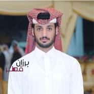 abinmwk's profile photo