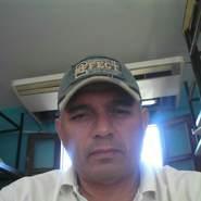 jfhp1973's profile photo