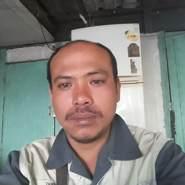 userquvl29405's profile photo