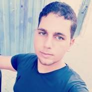 mhmod098336's profile photo