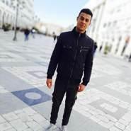 medk348's profile photo