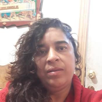 juanish34836_Texas_Холост/Не замужем_Женщина