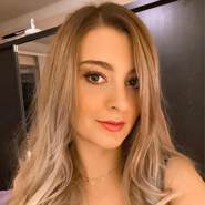 narcia138672's profile photo