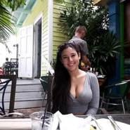 angiea316797's profile photo