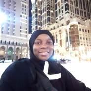 alhajat's profile photo