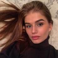 christiana257378's profile photo
