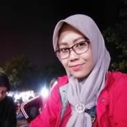 mbakt27's profile photo