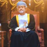 salehs468350's profile photo