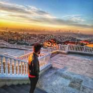 serhat3343's profile photo