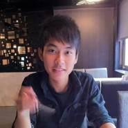 jack951859's profile photo