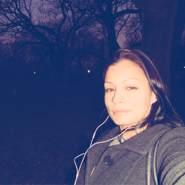 elizabeth249855's profile photo