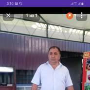 radzhabo's profile photo