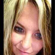 renee112488's profile photo