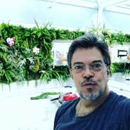 terryw511286's profile photo