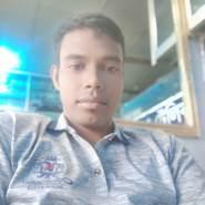 alia424739's profile photo