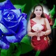 marjorieh390414's profile photo