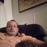 edwardw538683's profile photo