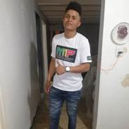faridv209833's profile photo