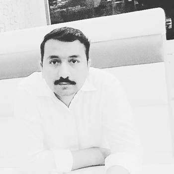 mubashar879296_Punjab_Bekar_Erkek