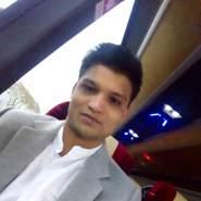 ankurc628441's profile photo