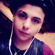 lexusy's profile photo