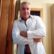 erickbarry's profile photo
