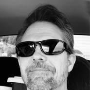 tman355's profile photo