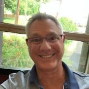 mark_james_7's profile photo